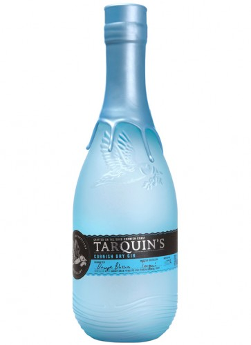 Tarquin´s Gin
