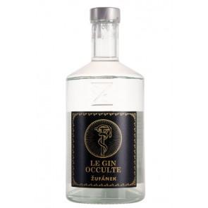 Gin Occulte