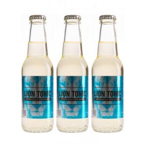Lion Tonic Wasser