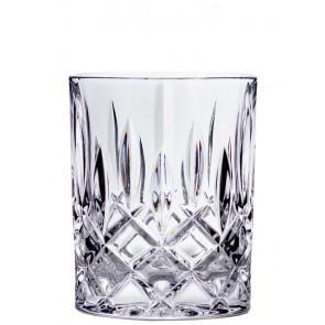 Whiskey und Gin Tonic Tumbler Glas