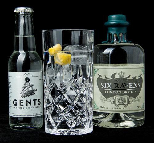 gin gl ser gin kingdom online shop. Black Bedroom Furniture Sets. Home Design Ideas