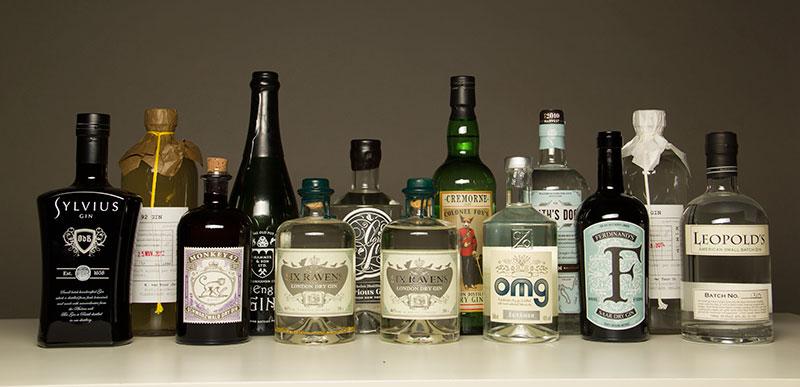 Guter Gin