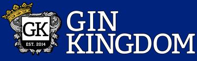 Den besten Gin bei Gin-Kingdom kaufen