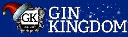 Gin Kingdom